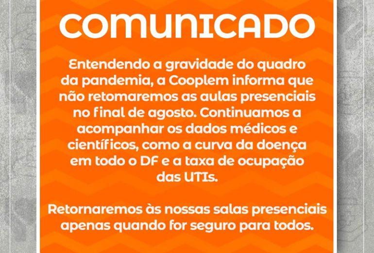 comunicado-cooplem-idiomas